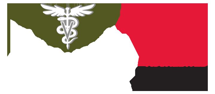 Animal Hospital of New Port Richey - Veterinarian in New